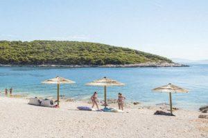 Insel_Strand