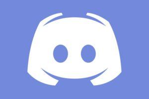 discord-logo_3x2
