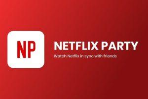 netflix-party-logo_3x2