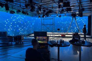 Studio Salvatorplatz